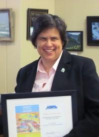 Rosemarie Gaglione