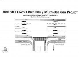 Hollister Class 1 Bikeway Handouts_Page_2