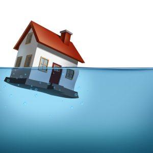 Flood Smart