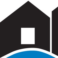 National Flood Ins. Logo