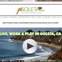 GoGoleta