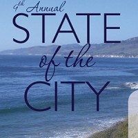 State of the City Ad