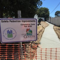 Ped_Path_sidewalk_07-21-16_005