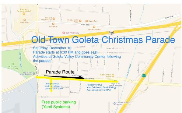 old-town-christmas-parade-map